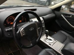 2004 Infiniti G35 Luxury | YOU CERTIFY, YOU SAVE Kitchener / Waterloo Kitchener Area image 7