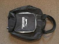 Slazenger golf ball bag