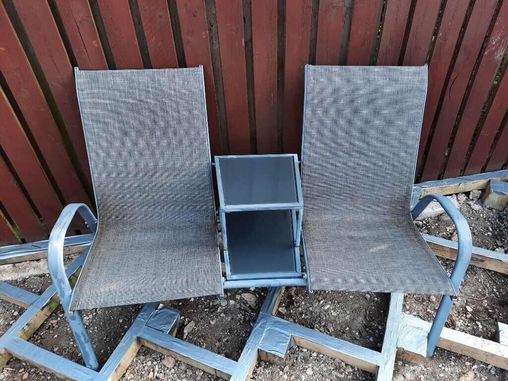 garden furniture  in Hull, East Yorkshire  Gumtree