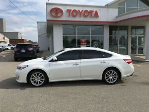 2015 Toyota Avalon LIMITED BLOW OUT SALE!!! THIS WEEK ONLY!! Windsor Region Ontario image 2