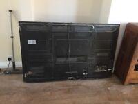60 inch flat screen LG TV
