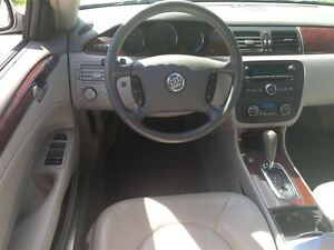 2006 Buick Lucerne CXL Low Kms Drives Great and More !!!! London Ontario image 14