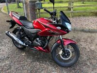 Used 125cc for Sale in Northern Ireland | Motorbikes