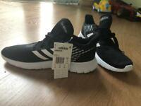 Adidas asweerun for man /new