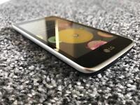 LG smart phone - Brand New
