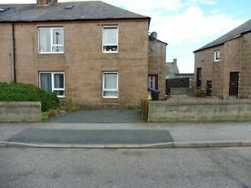2 bedroom flat to rent in Peterhead