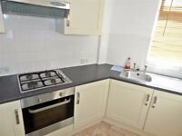 Four bedroom duplex flat available in Northolt