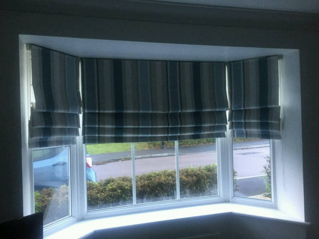 Made To Measure Curtains Glasgow Southside Abahcailling Co