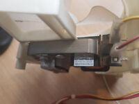 Genuine Guangdong Microwave Oven 2 PIN Fan Motor 251200600153 MDT-10CEF 18W