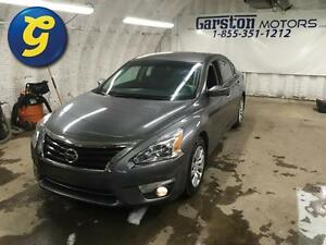 2015 Nissan Altima 2.5 S*****PAY $63.31 WEEKLY ZERO DOWN****