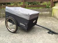 Cycle Cargo Trailer NOW SOLD
