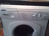 Washer hotpoint, washing machine,MANCHESTER free delivery.washar.clothes washers