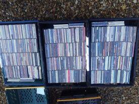 COMPACT DISC DISK DISC MUSIC CD CDS,VARIOUS INC POP METAL ROCK RAP INDIE BRITPOP POP SOUL JAZZ BLUES