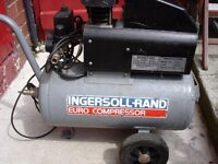 air compressor n spray guns