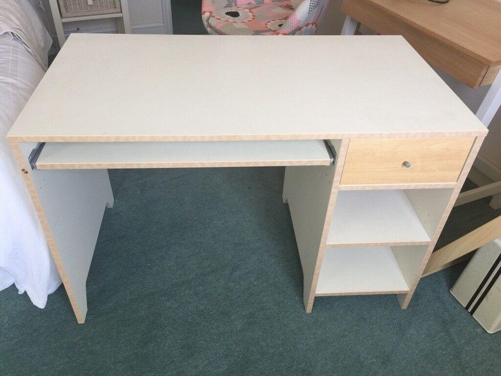 Bureau gustav ikea dimensions simple corner desk the kiss tattoo