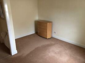 Bedroom for rent in Bathgate