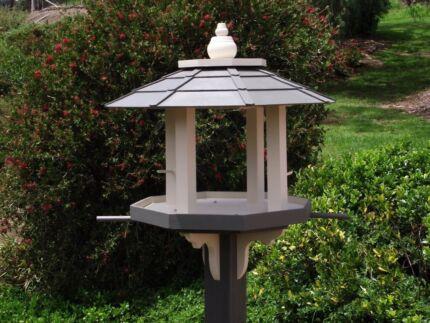 Wild Bird Feeders.   1505 Beaumont Hills The Hills District Preview