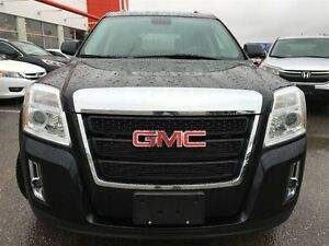 2013 GMC Terrain SLE-2 Kawartha Lakes Peterborough Area image 8