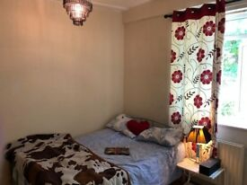 Double Room to rent in Hatfield