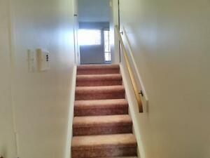 1BR 795 - SOUTH SIDE