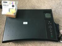 Kodak ESP 5250 Printer/Scanner