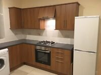 1 Bed Unfurnished Flat for Rent