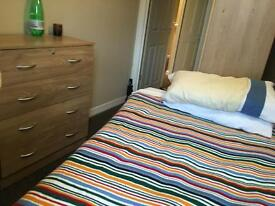 Amazinge room ! Close to BETHNAL GREEN