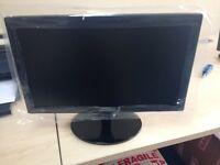 SAMSUNG LCD 19 INCH MONITOR LED BACK LIT