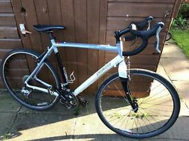 Specialized Tricross Sport Bicycle