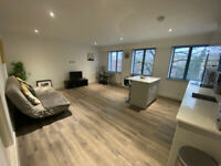 Spacious, Modern, One Bedroom Apartment. In Eldon Road. Conservation Area. (RG1 4EZ)