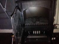 portable halogen heaters in hexham