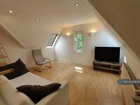 2 bedroom flat in Underhill Rd, Dulwich London, SE22 (2 bed) (#1169836)
