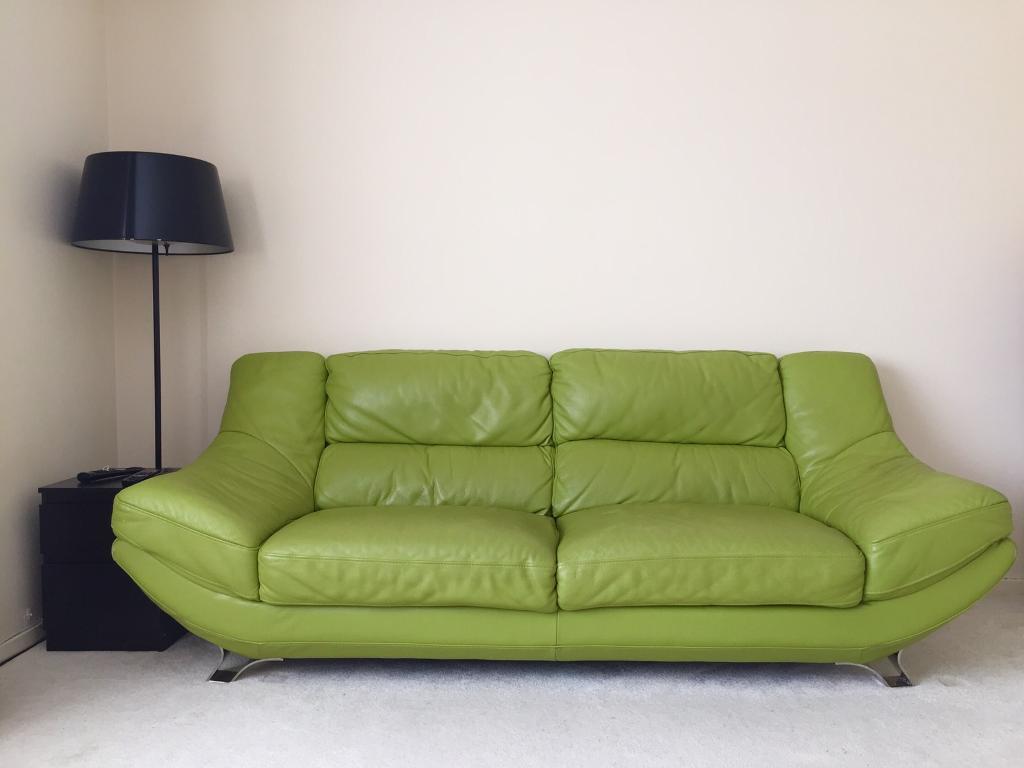 sofa luton refil sofa. Black Bedroom Furniture Sets. Home Design Ideas