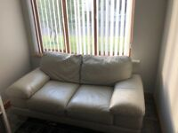 3&2 Seater Sofa