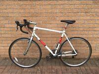 Raleigh Gran Sport Road Touring Bike (Excellent Condition)