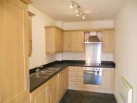2 bedroom flat in Commercial Street, Morley, Leeds, West Yorkshire, LS27