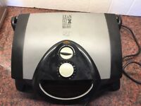 George Foreman Large Grilling Machine