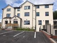 Newly Built Luxury Apartment to let