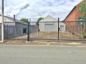 Unit/Warehouse To Let Brierley Hill DY5 1JU