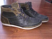 Steve Madden Khalil men's shoes US 9