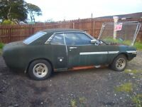 retro , classic , rare , jdm , unusual , oldschool Toyotas wanted can collect