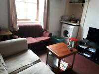 Looking for 2 flatmates (Aug 2018-2019)
