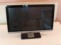 "Packard Bell Maestro Maestro 242 DX 23.5"" LCD Monitor"