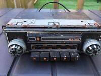 PYE classic radio