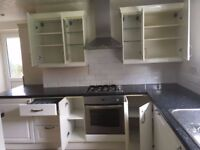 Used Kitchen And Appliances For Sale
