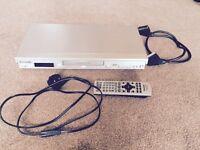 Panasonic S27EB-S DVD Player Good Condition