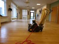 Floorsanding KENT 07470730346