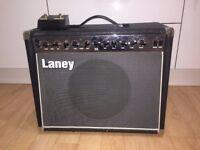 Laney LC30 30 Watt Guitar Amplifier