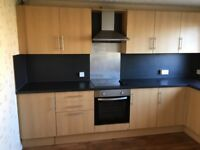 Lovely Modern 3 Bed Property for Rent, Leven Road, Kennoway, Housing Benefit Welcome