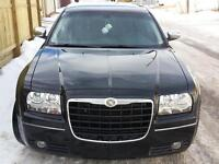*2010 Chrysler 300. For Sale, Trade or Partial Trade Down*